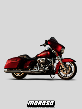 Motorcycle Products
