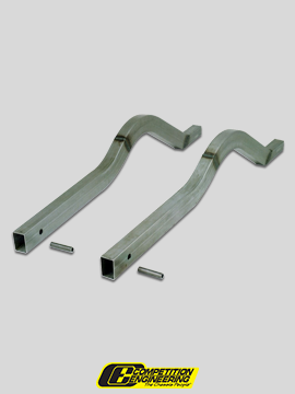 Rear Frame Kits